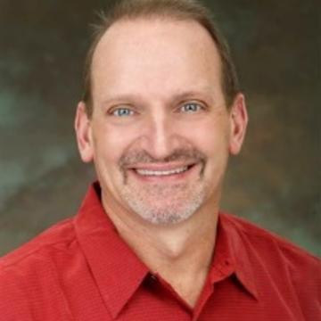 Scott E. Hansen, MD