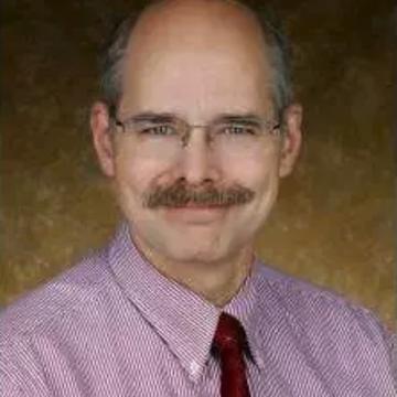 Jonathan P. Daniels, MD