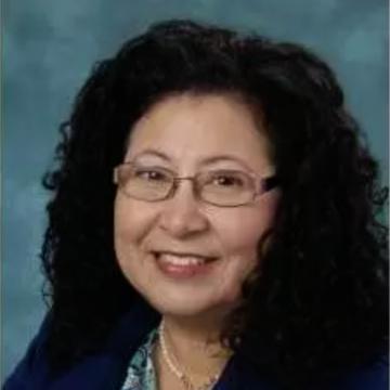 Marcia Flores, NP