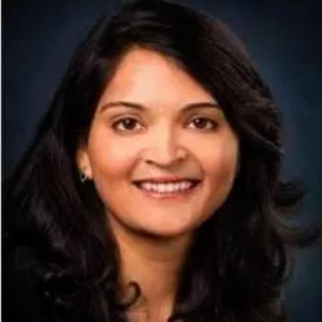 Namita Kothari, MD;FACOG