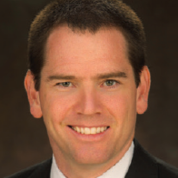 Brad Lewis, PT, DPT, CCCE