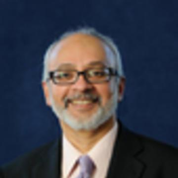 Shabbir  Abbasi, MD