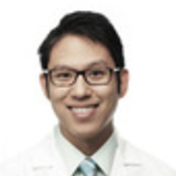 Simon  Chao, MD