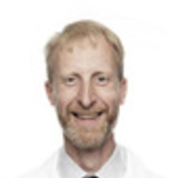 Simon M.  Cornelissen, MD