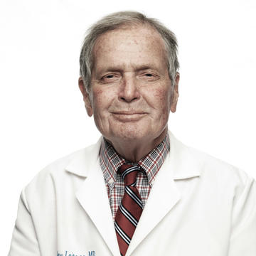 Stanley Leitzes, MD