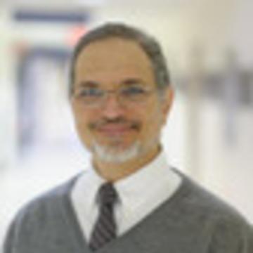 Stefan  Karos, MD