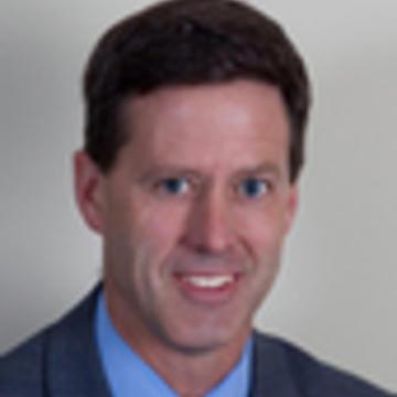 Stephen C. McNeil, MD