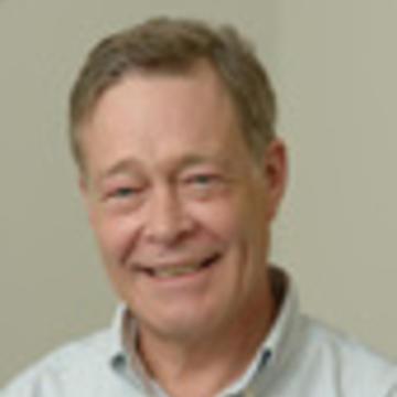 Stephen P.  Sand, MD