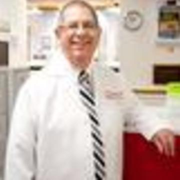 Stephen  Podolsky, MD