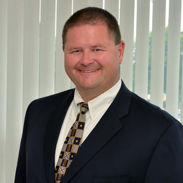 Steven P. Hand, DO, MS