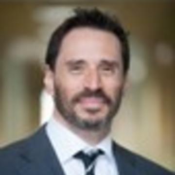 Steven J. Andriola, MD