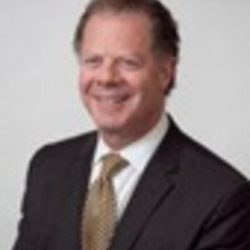 Steven L. Blazar, MD