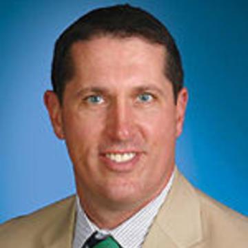 Stuart Anderson, M.D.