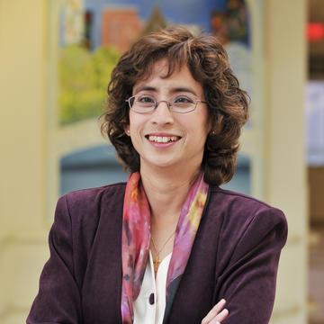 Jacqueline E. Tan, MD
