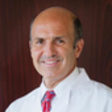 Thomas J. Gill, MD