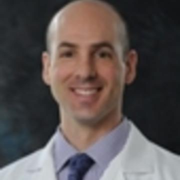 Thomas  Capozza, MD