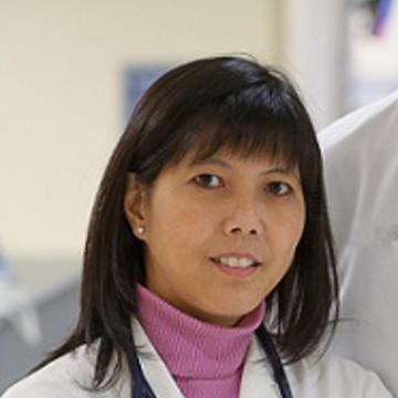 Lana  Tsao, MD