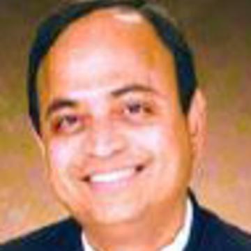 Umaprasanna Karnam, MD