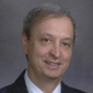 William D.  Dillon