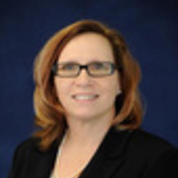 Zoe A. Gillis, MD