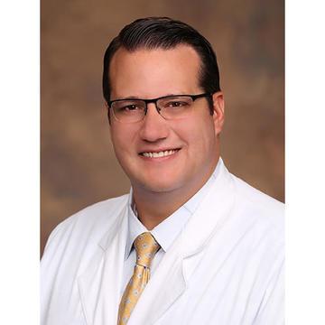 Jonathan Boyle, MD, MD
