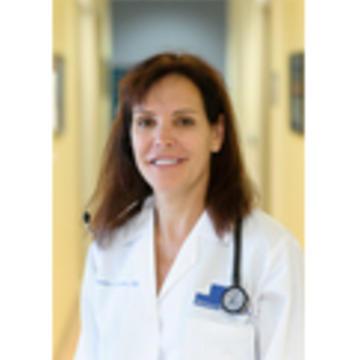 Pamela Gordon, MD