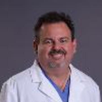 H. Drexel Dobson, MD
