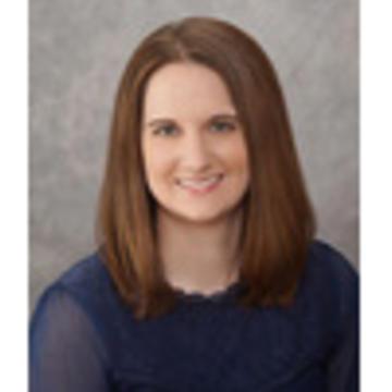 Lauren Conca, MD