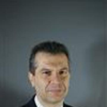 Bahram Kakavand, MD