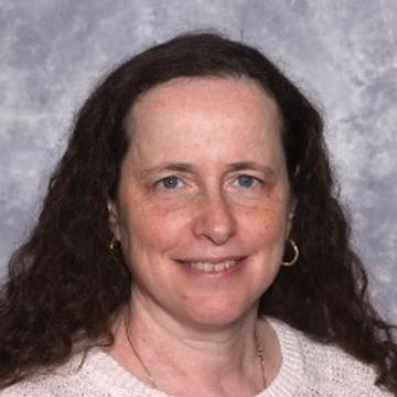 Sarah Shreter, MD