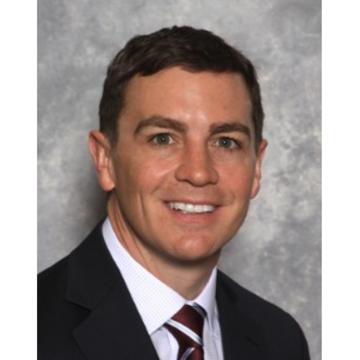 Brendan Carolan, MD