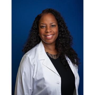 Michelle Yates, MD