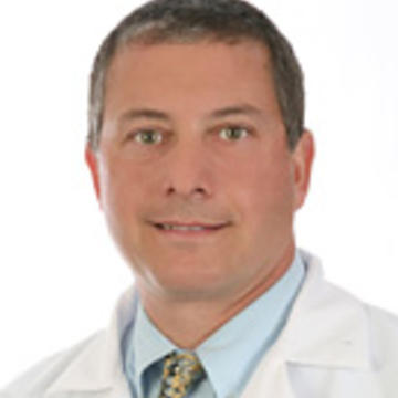 Christopher Ferrante, M.D.