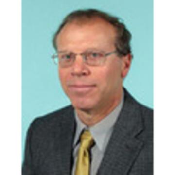 Jonathan Bier, MD, MD