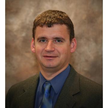 Bohus Svagr, MD, MD
