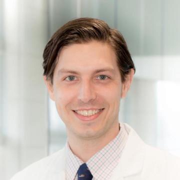 Daniel Mangiapani, MD, MD