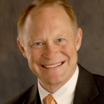 Howard Reichman , MD