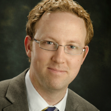 David Smith , MD