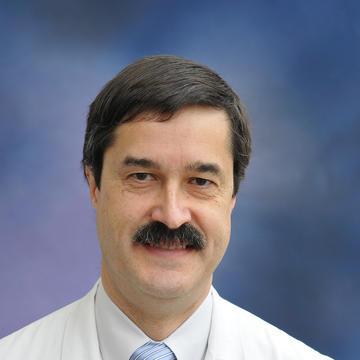 Raymond L. Dugal, MD