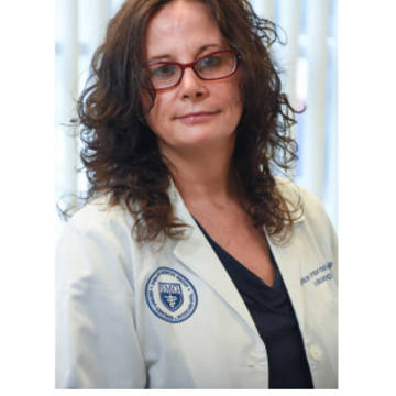 Janice D'Ambrosi, NP
