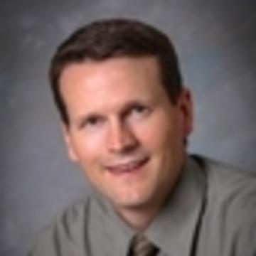 Elliott J. Anderson, MD