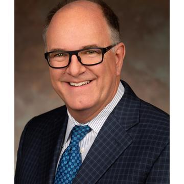Joel MacDonald, MD