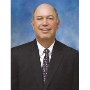 John Brodnan, MD