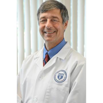 Charles Winans, MD