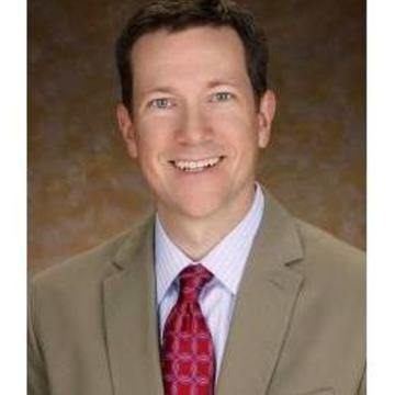 Mark Scholl, MD