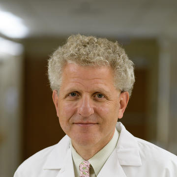 Jonathan Gordon, MD