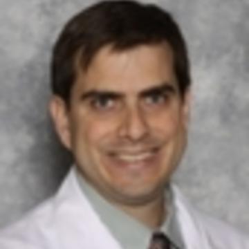 Jonathan Nass, MD
