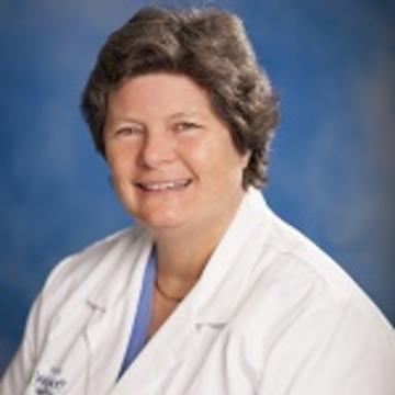 Nancy Jean Johnson, MD