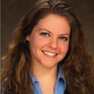 Kristi Brown, PT, DPT
