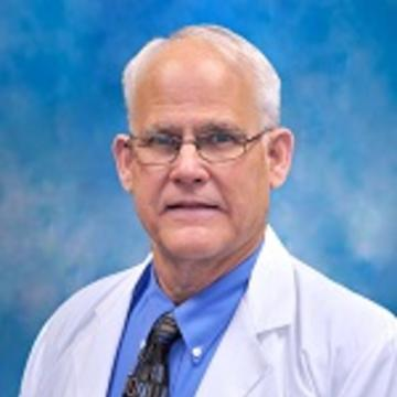 Donald P Messersmith, MD